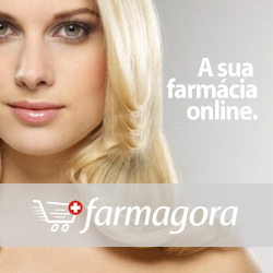 Home Ad Farmagora
