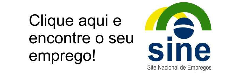 SINE2