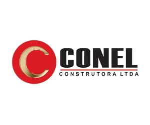 Conel Construtora
