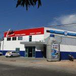 Lider Auto Center