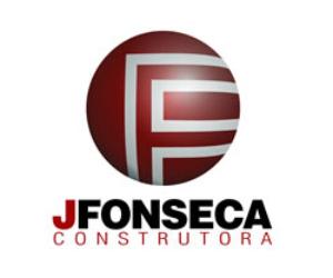 JFonseca Construtora