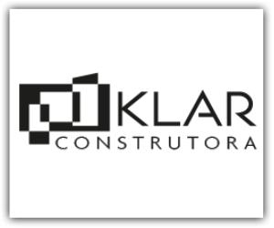 Klar Construtora