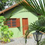 Pousada Villa Verde