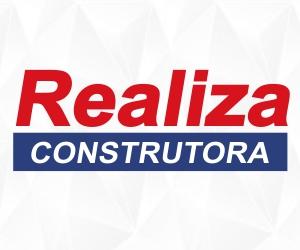Realiza Construtora