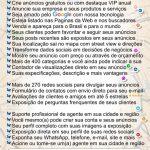 paginas-da-web-verso-696x1024